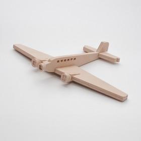 Aero-machete